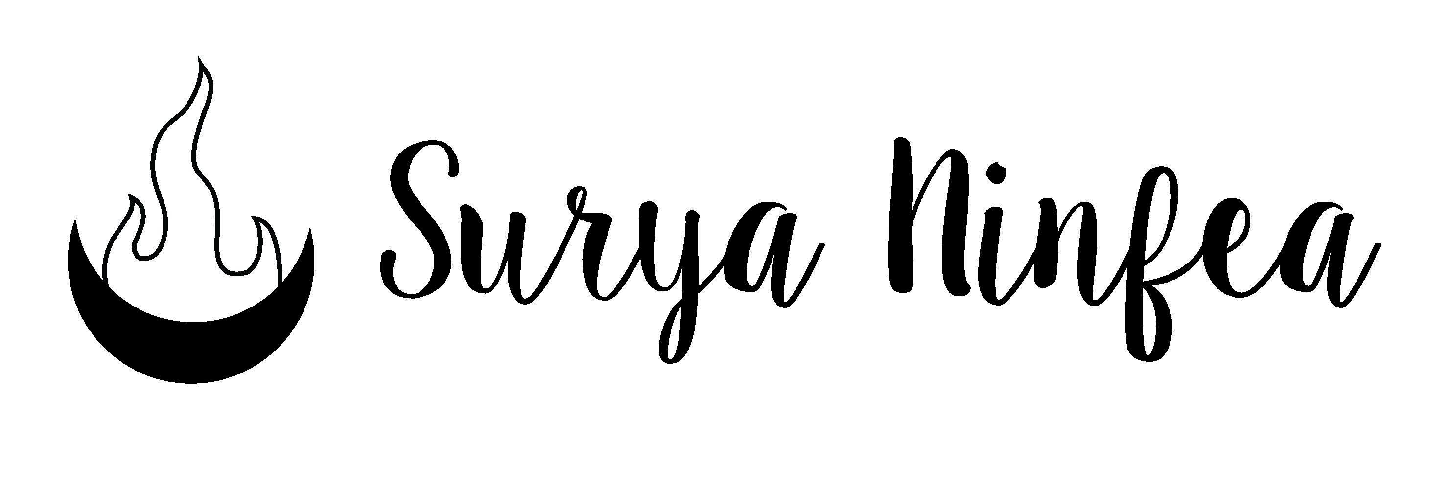 Surya Ninfea